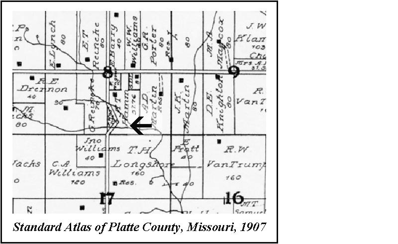 1907PC_Atlas