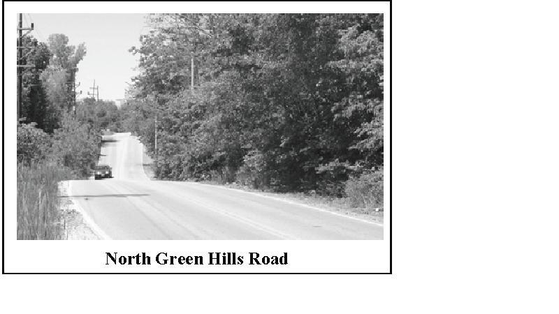 HPS_GreenHills