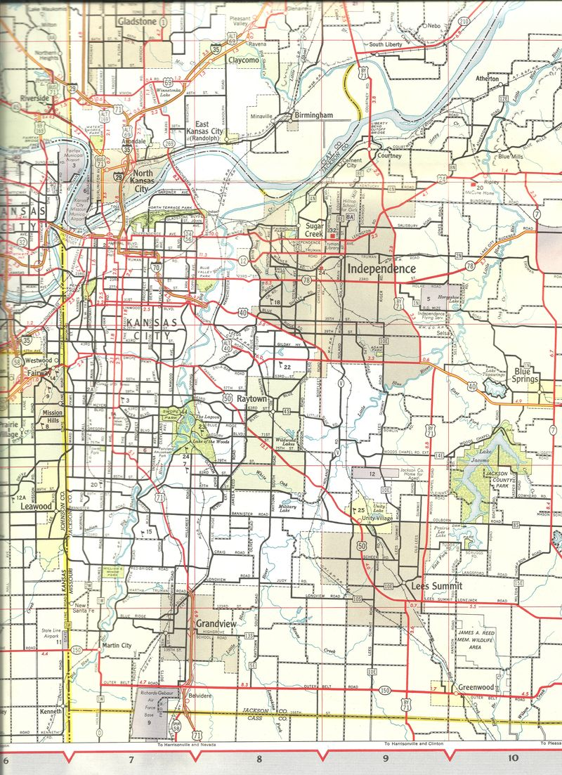 1962Phillips66_KC_Map