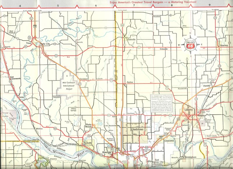 1962Phillips66_KC_Map-northland