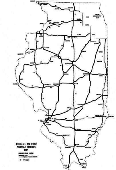 1960s_Era_Illinois_Interstate_Plan
