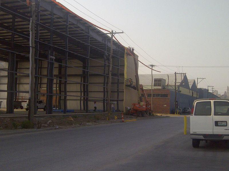 IMG-20120630-02111