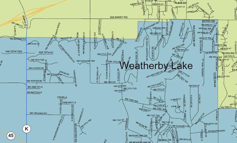Platte_County_Missouri_Commission_Map1