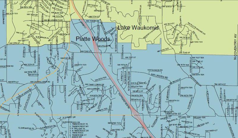 Platte_County_Missouri_Commission_Map2