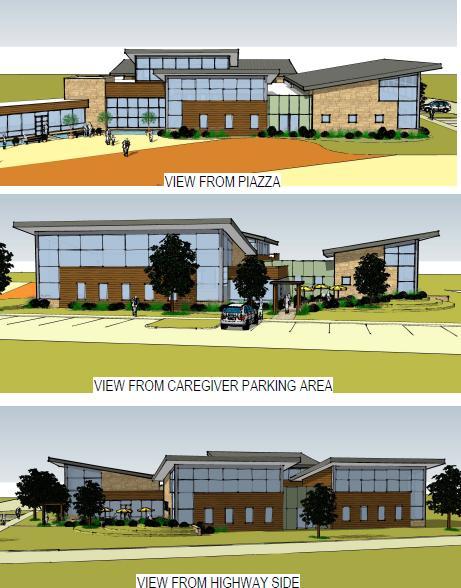 Medical_Flintlock152-renderings