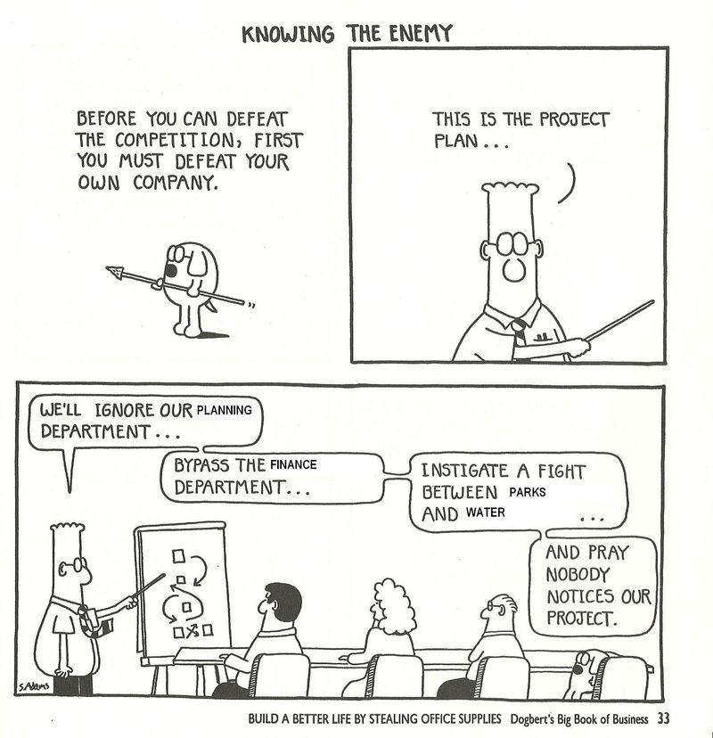 Dbert-Commentary