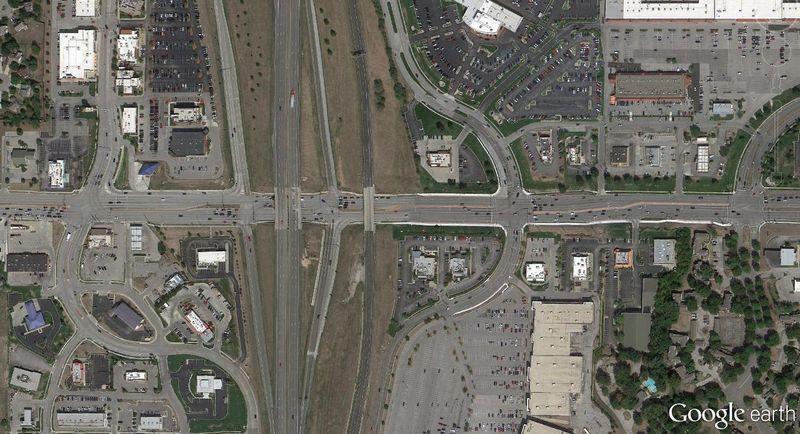 BarryRoad-I-29_2012_Zoomed