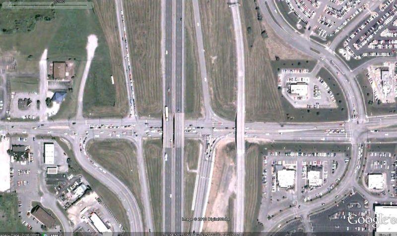 BarryRoad-I-29_2002_Zoomed