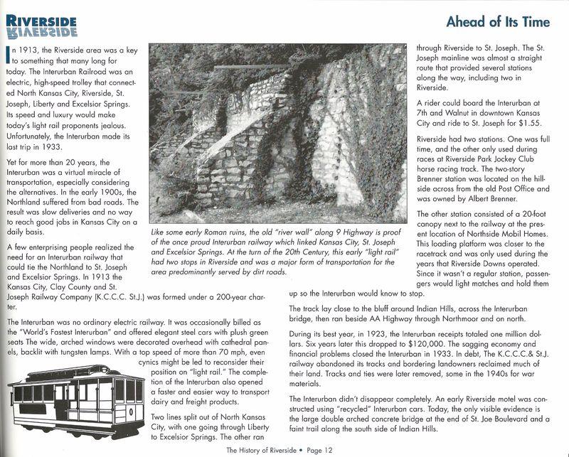 Interurban_Railroad_Riverside