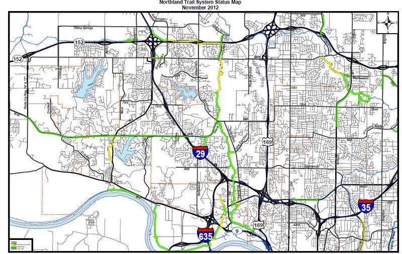 Platte_County_Missouri_Trail_Map_2012