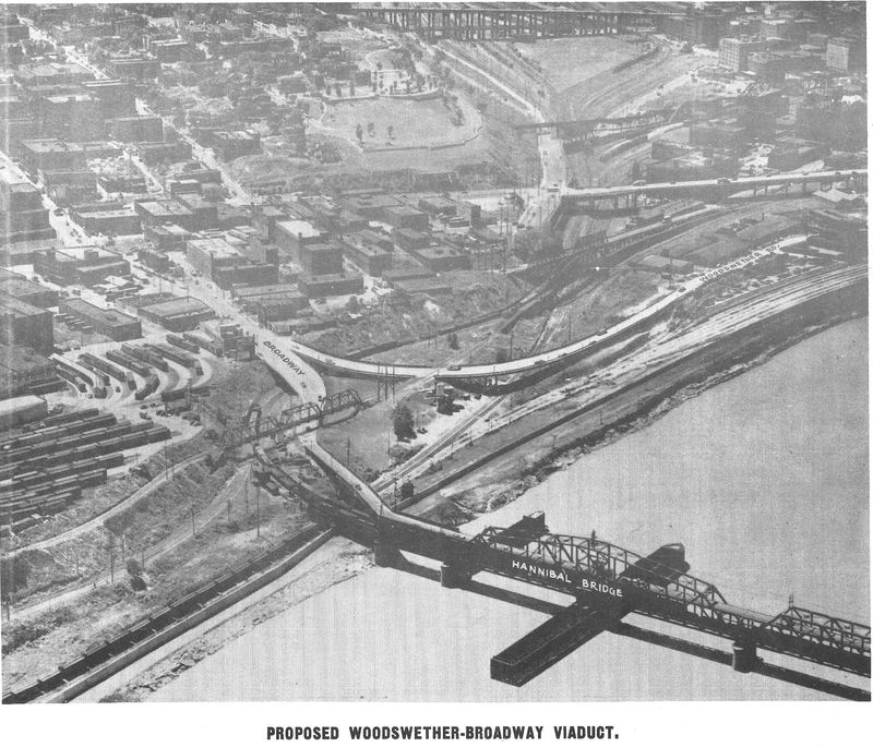 Hannibal-Bridge-1940s