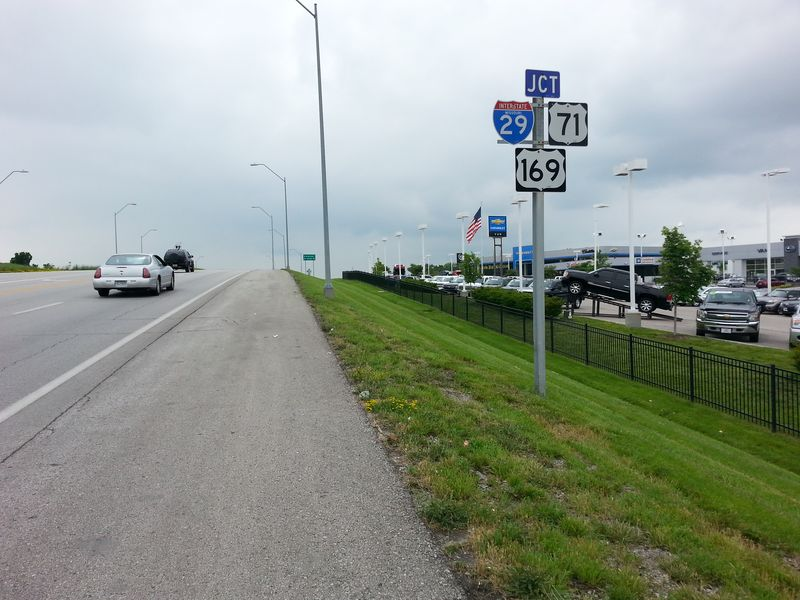 WB-US69-NB169-ramp