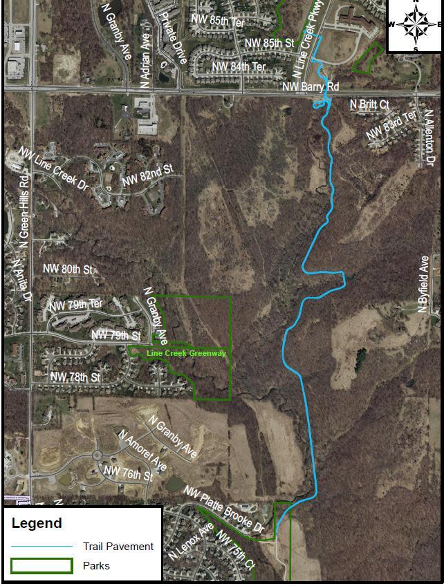 Upper_Line_Creek_Trail_Map