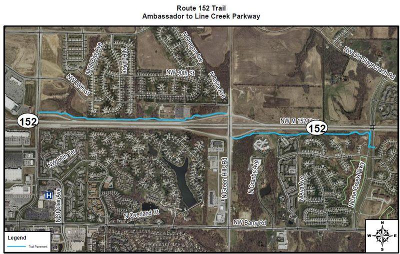 Route-152-Trail-Platte-County-Missouri
