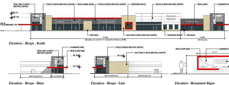 Oak-Barry-Small-Shops