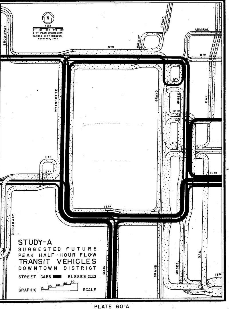 Street-1947-2