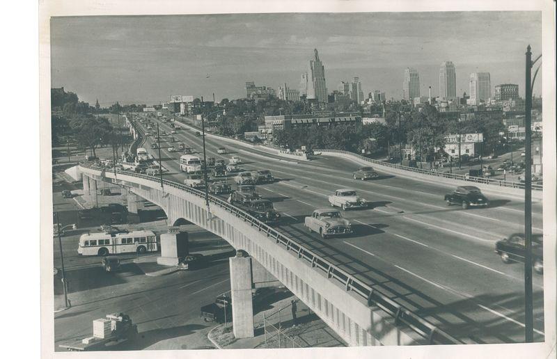 I-35-SWTrafficway
