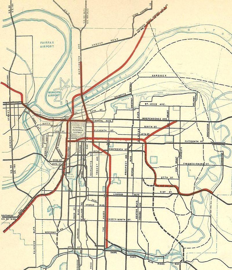 1945-highway-zoom
