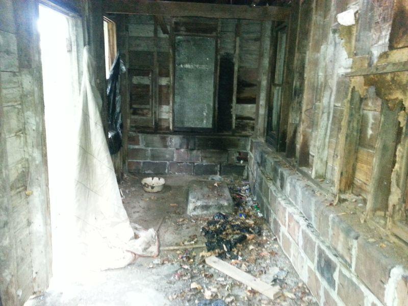 Little-House-Barry-Road-Inside2