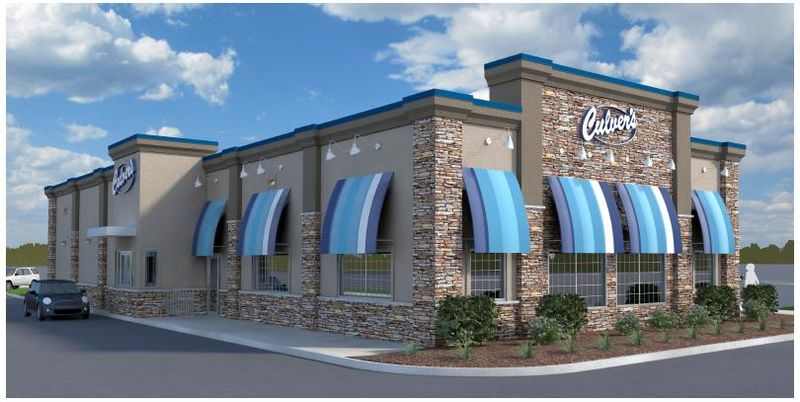 Culvers-Platte-County-Missouri