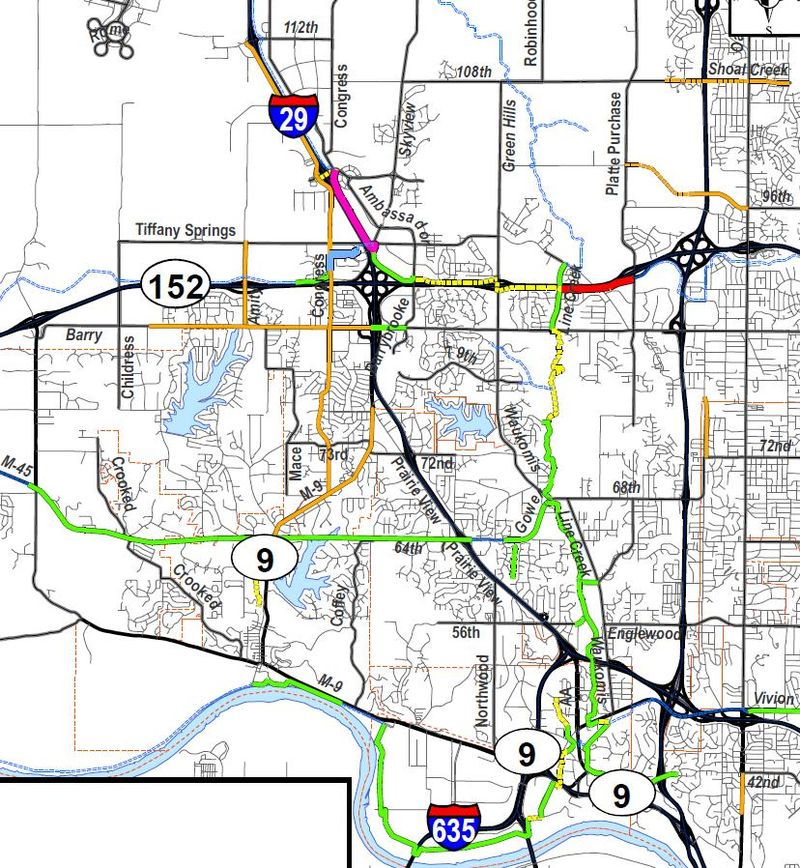 Platte_County_Missouri_Trail_System2013