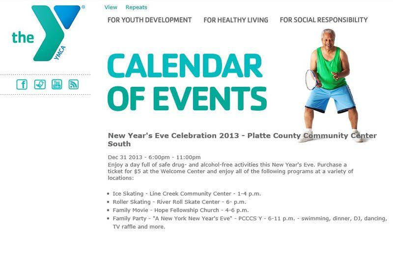YMCA-NYE2013