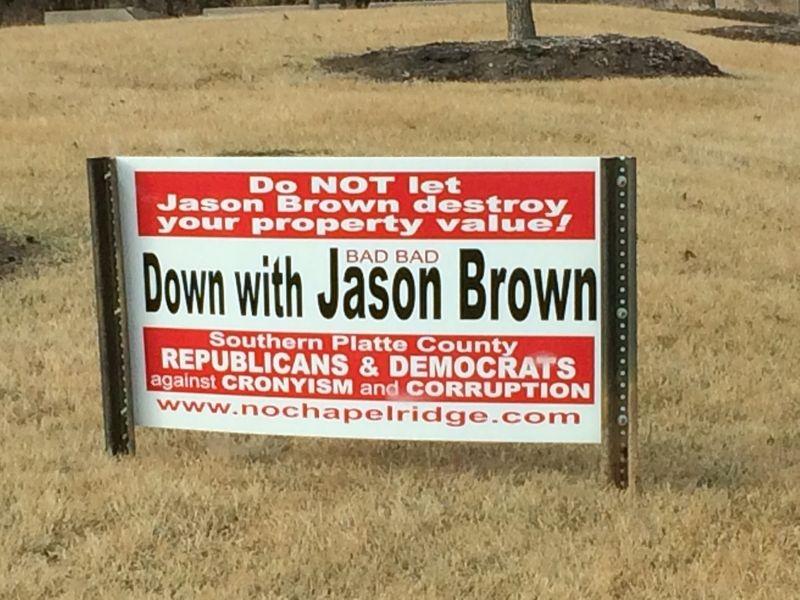 Jason-Brown-Chapel-Ridge
