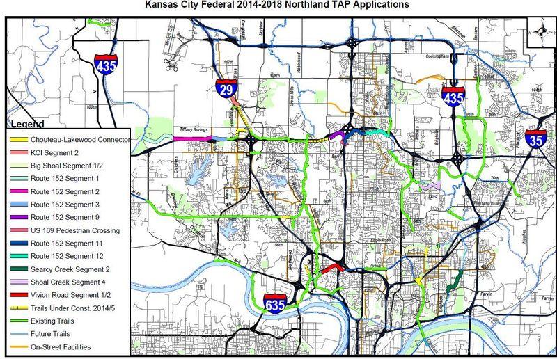 2014-federal-grant-trails