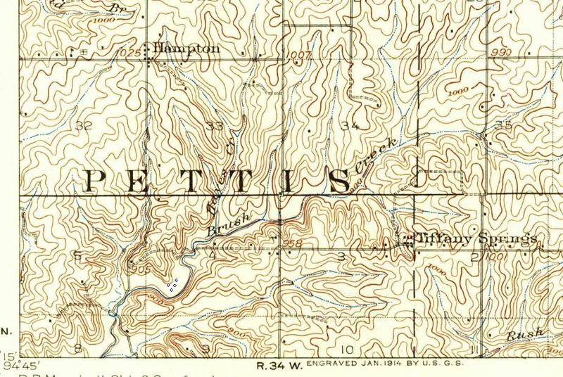 Tiffany_Springs_Park_HistoryUSGS