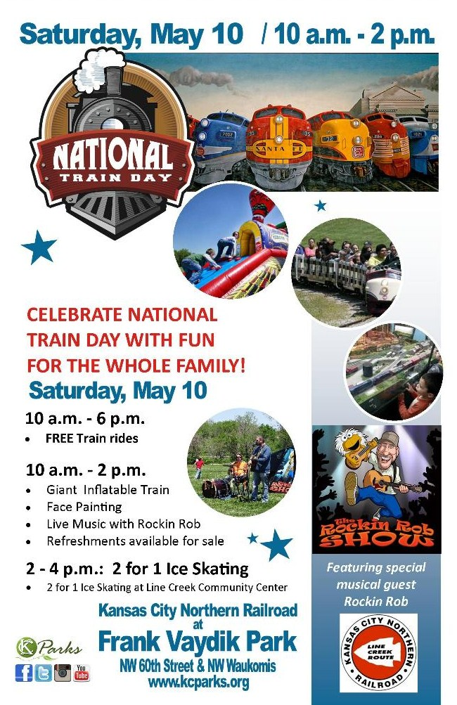 National-Train-Day-FINAL2