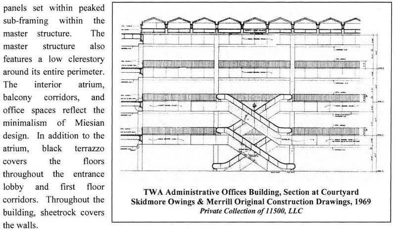 TWA-Headquarters9