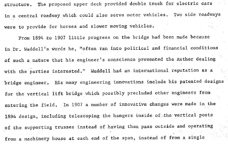 ASB-Bridge-History3