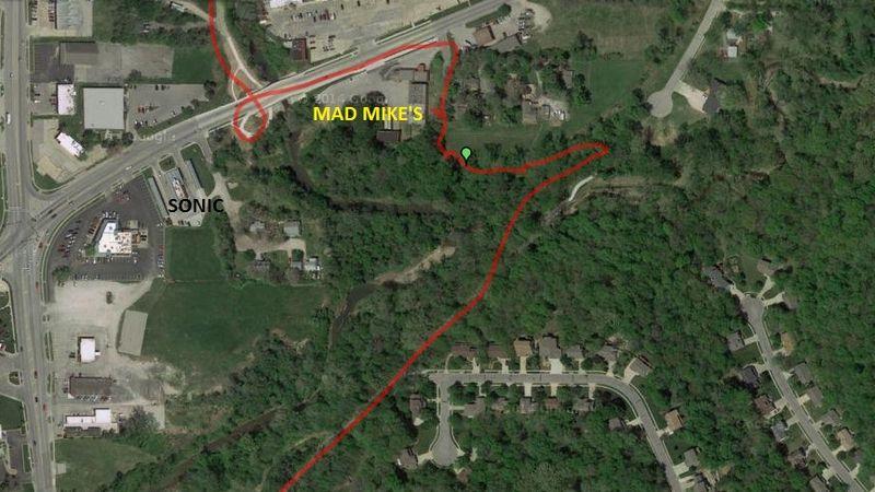 Riverside-Trail-Map-Line-Creek-Trail