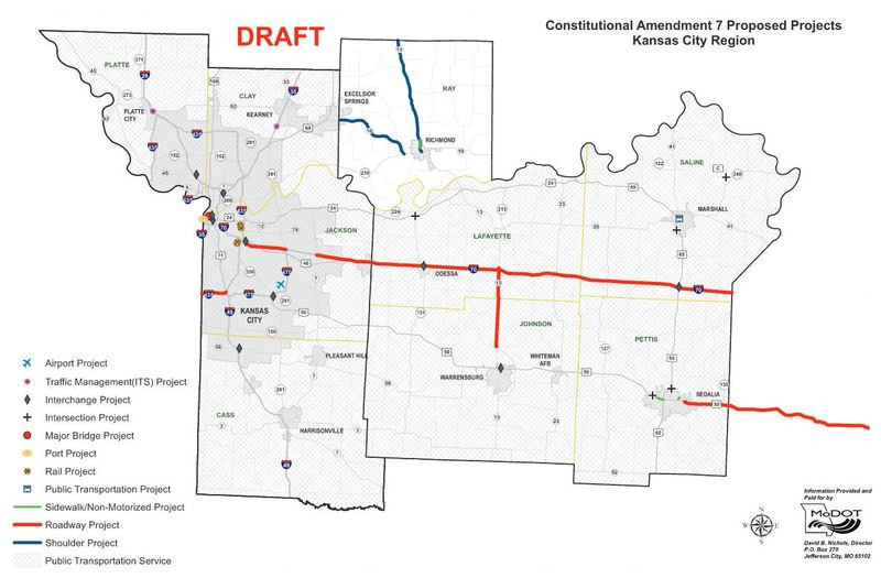 KC-MoDOT-Tax-Projects