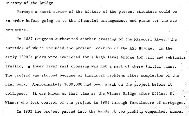 ASB-Bridge-History1
