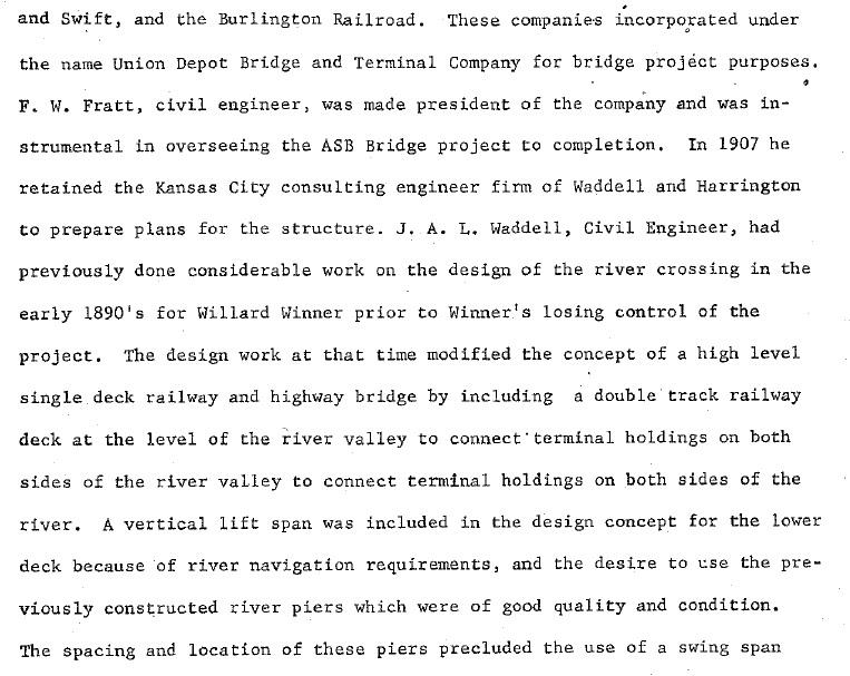 ASB-Bridge-History2