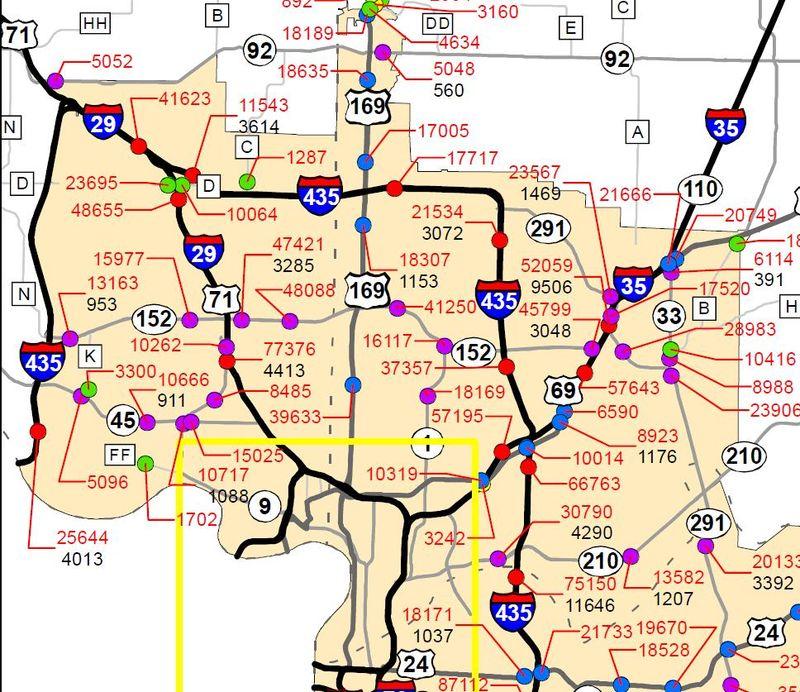 152-green-hills-2012traffic