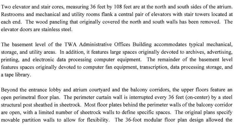 TWA-Headquarters10