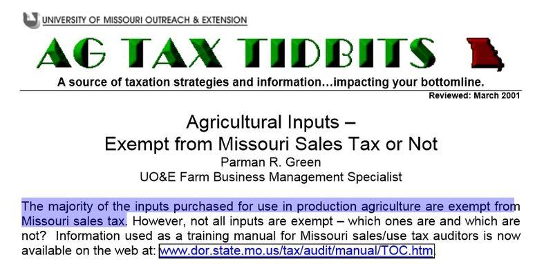MO-tax-exempt