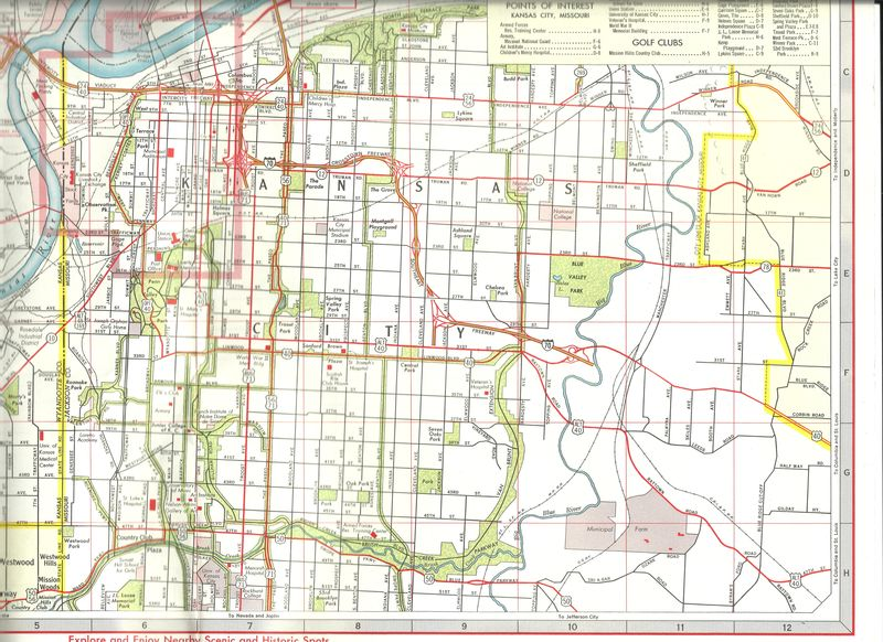 1962Phillips66_KC_Map-midtowninsert