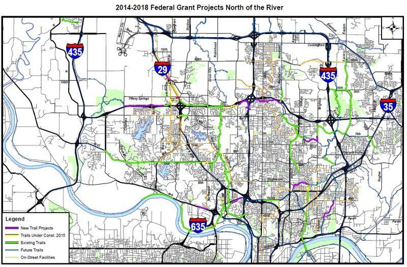 Northland-Trail-Map-Future-Projects