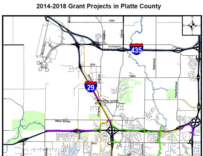 Platte-County-Trail-Map-Future-Projects-Top