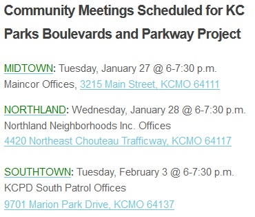 Kansas-city-boulevard-parkway-standards