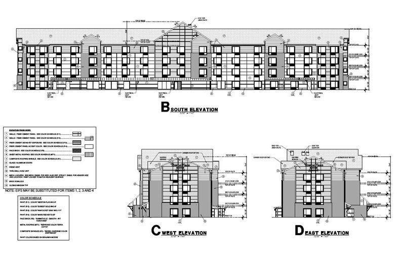 Hotel-kci-i29-3