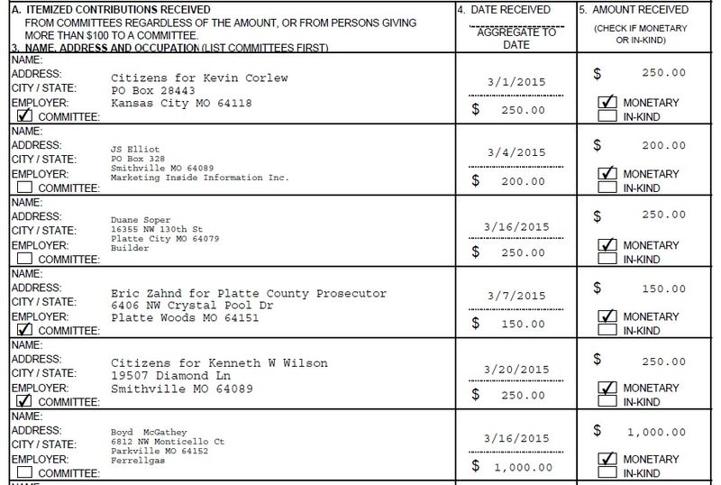 Holland-Park-Hill-School-District-Contributions033015