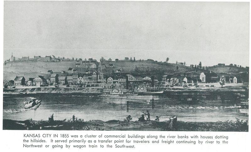 Kansas_City_1855
