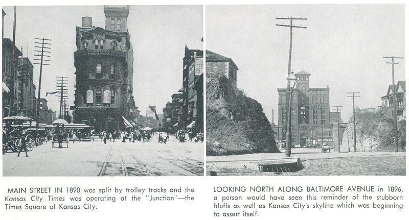 Kansas_City_Main-1890