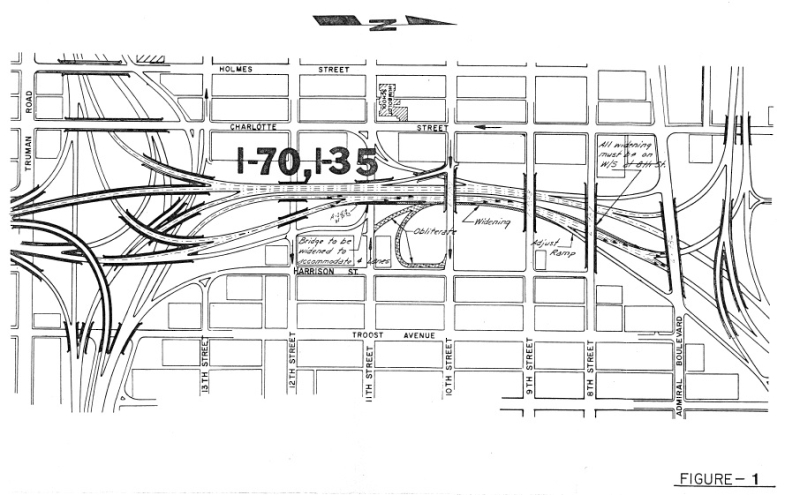 KCMO_Downtown_Freeway_Loop16