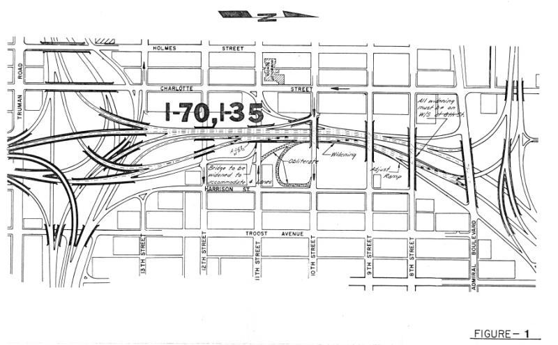 KCMO_Downtown_Freeway_Loop16