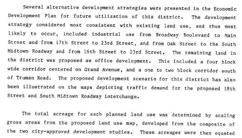 18th_Street-Crossroads-71-text1